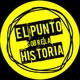 EPH Ondamadrid 02X10. Magallanes y Elcano. La primera vuelta al mundo.