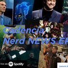 Joker y sus críticas, Benedict Cumberbatch será Hades en Disney? The Goonies prepara secuela? The Flash, Star Wars IX
