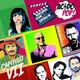Acido Pop- Capitulo VII - Melodías con sabor a séptimo arte II