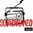 Subterraneo 15_11_2017