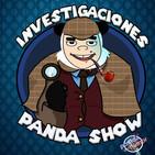 panda show - amante llama para investigar a su peor es nada