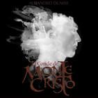 14-El Conde de Montecristo-El segundo ataque