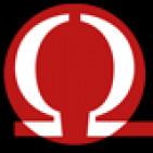 Base Omega Episodio 01- Mayo 2016