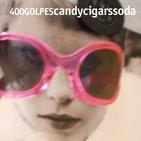 665 - 400 Golpes - Cronometrobudu