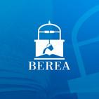 04 - BEREA 2019 - Un viaje inolvidable - Asombrados con Cristo - David Robles