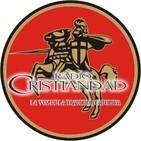 Especiales de Cristiandad con el P. Ceriani: sobre la Bula Cum Ex Apostolatus Officio de Pablo IV 1º parte