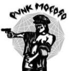 Punk Mocoso Radio #8 Un programa de mierda, para gente de mierda