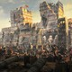 17. La caída de Constantinopla y el fin del Imperio Romano