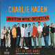 LIBERATION MUSIC ORCHESTRA (fragmento) - CHARLIE HADEN y LIBERATION MUSIC ORCHESTRA (1969)