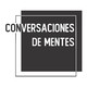 Ep. 19 Género y Sexo: Marcela Henao