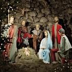 2x15 La navidad, orígenes y misterios