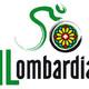 El Pinganillo: 1x25 Previa Il Lombardia