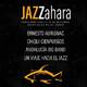 Jazzahara