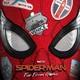 Los Secundarios 043 |SPIDER-MAN: LEJOS DE CASA