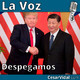 Despegamos: Trump sella la paz con China y pone el objetivo en la Reserva Federal - 15/01/20