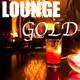 025 El Lounge de Densho Gold