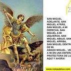 Especial: #San Miguel Arcangel -Descargable y Gratis.
