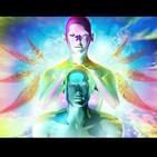 Música Reiki, Sanación a Todo Nivel: Físico, Mental, Emocional y Espiritual