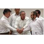 2016925-2 Colombia vota por la Paz o la Guerra