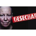 Saludario.Programa 5. Campaña 'Nadie desechado' de Médicos del Mundo (24-10-2013)