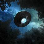 creepypasta - viaje espacial.....contacto