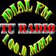 Dial fm trasmision de dia 14 de agosto del 2020
