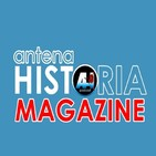 Magazine de Historias - Octubre 2017