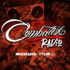 Combativo radio   emision 20.09.2019