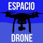 Drones para fotografia aerea [ESPACIO DRONE 1X03]