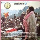 Clásico Woodstock parte C