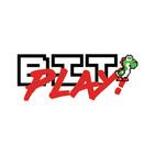 Bit Play 16-05-2017
