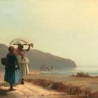 Programa a Ninguna Parte PANP #2 [Fragmento]: Cuando Dinamarca quiso su parte del Caribe / Esclavos en las Íslas Vírgene