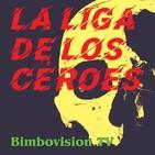 Episodio 2 - Bimbovision tv