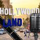 Hollywood Land 13/11: Louis CK, Black Adam y Rian Johnson