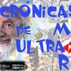 Crónicas de Ultramar - 6