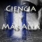 Ciencia y Más Allá (29/6/17) 4Tx15: · Entrevistas a Sergio Ruiz, Elena Gil, Andrés Blanco y José M. García Bautista ·