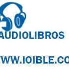 Enrique Rojas, El hombre Light -AudioLibro