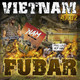 FUBAR 4x02 – VIETNAM
