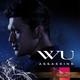 Ep. 168: John Wick & Wu Assassins