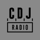 Club de Jazz 6/07/2020 || Quijotes (contemporáneos) del jazz