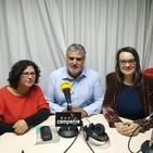 Molina de Segura será una ciudad pionera en la Región en la ayuda a personas refugiadas