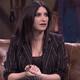 LA RESISTENCIA 2x52/2 - Laura Pausini