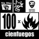 100 Fuegos x 82: políticos y rock 2. Sin Dios, RIP y Dixebra
