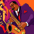 Noche de Jazz Mérida #16