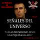 Jovi Sambora T01x27 - Señales del Universo - Llegan 200 Emisiones desde una Pequeña Galaxia