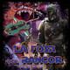 Star Wars La Fosa del Rancor. 4x25 The Mandalorian Resistance