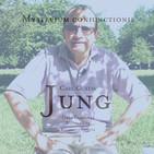 """""""Mysterium Coniunctionis"""" de Carl Gustav Jung"""