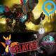 1x04: Gamescom y el retraso de Spyro Souls Trilogy