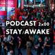 Podcast #2×01: MADRID GAMES WEEK