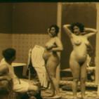 'Los borbones: su vida privada', 'ALFONSO XIII: negocio, porno y sexo'
